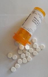 defective_drugs2