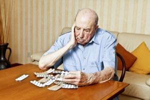 Phoenix Nursing Home Abuse Law